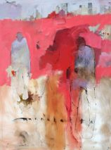 Chris Gwaltney